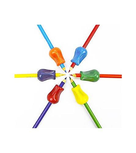 Grip Pencils/Stationary